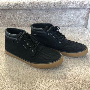 Men's Lugz Mid-Top Shoes